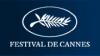 Cannes film festival logo