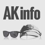 Akira Kurosawa info news