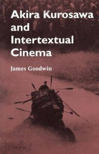 Intertextual Cinema