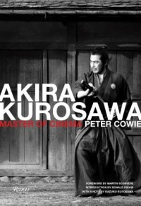 Kurosawa Master of Cinema