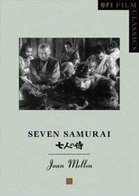 Mellen Seven Samurai
