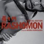 Rashomon - Optimum