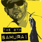 8th Samurai