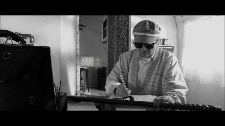 8th Samurai: director
