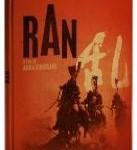 Ran (Optimum)