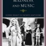 shakespeare_madness_music