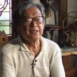 Yoshiro Muraki