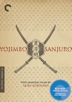yojimbo-sanjuro-bluray