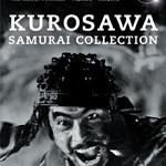 BFI Kurosawa