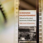 Screening Enlightenment