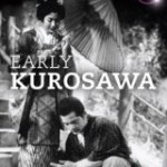 BFI: Early Kurosawa