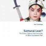 Samurai Lear