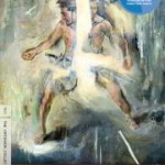 Rashomon Criterion 2012