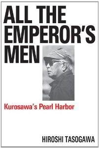 All the Emperor's Men