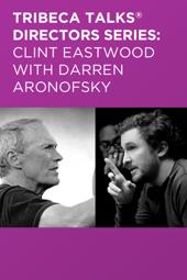 Eastwood-Aronofsky
