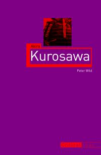 Akira Kurosawa Peter Wild