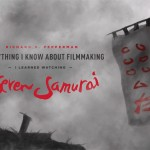 Everything I Know About Filmmaking I Learned From Akira Kurosawa