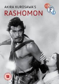 Rashomon (BFI 2015)