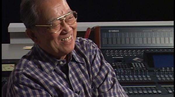 Ichiro Minawa