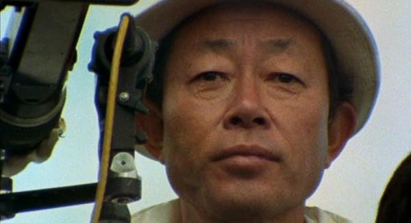 Takao Saito