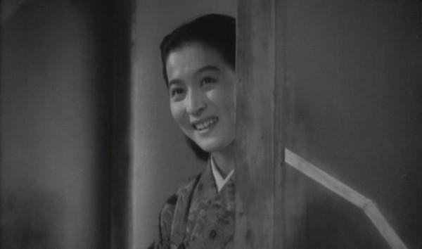 Miki Sanjo