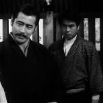 Sanshiro Sugata 1965