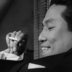 Takeshi Kato