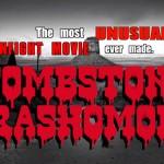 Tombstone Rashomon