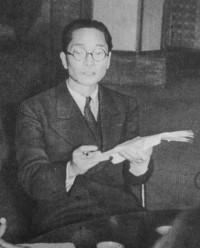 Eijiro-Hisaita