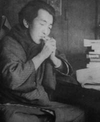 Keinosuke Uekusa