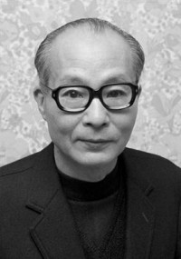 Senkichi Taniguchi
