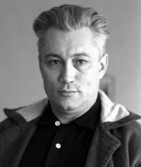 Yuri Nagibin