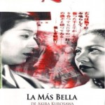 Spanish DVD cover