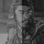 Seven Samurai 4K