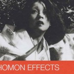 Rashomon Effects detail