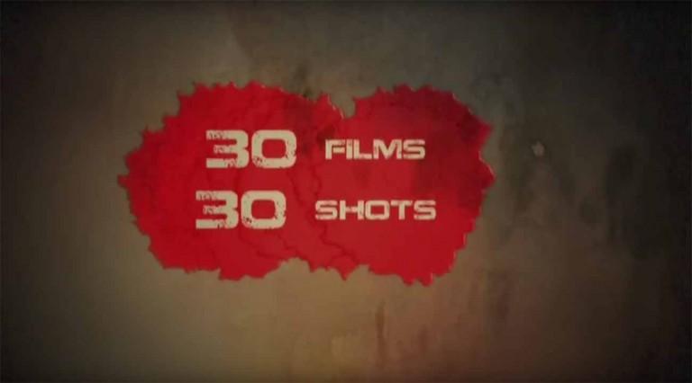 30-30-video