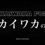 sukaiwaka fortress