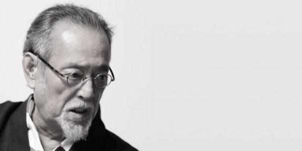 Tatsuya Nakadai
