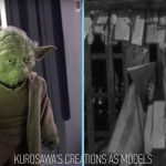 Kurosawa and Star Wars