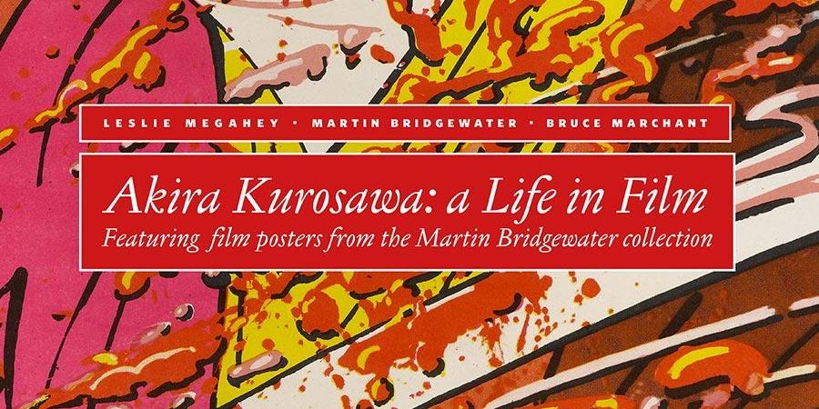 Akira-Kurosawa-Life-in-Film